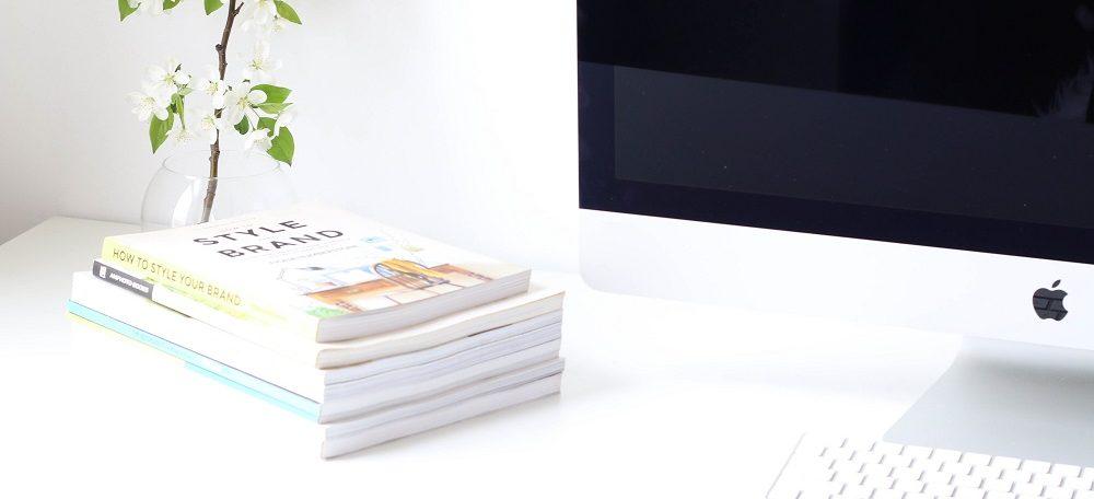 Publicação de livros Impressão Offset e Impressão sob demanda